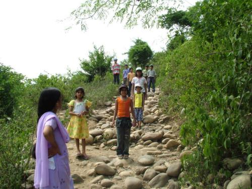 Haridwar Trip 2006 (63)