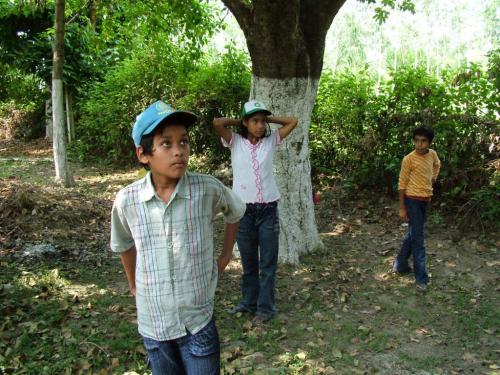 Haridwar Trip 2006 (65)