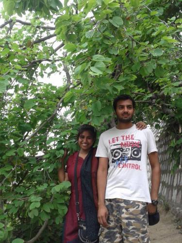 Haridwar Trip 2015 (10)