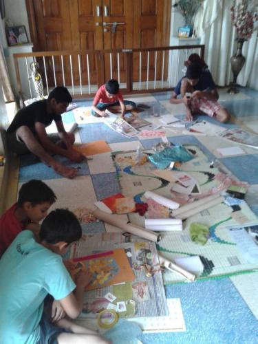 Haridwar Trip 2015 (15)