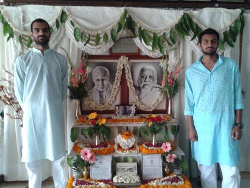 Haridwar Trip 2015 (19)