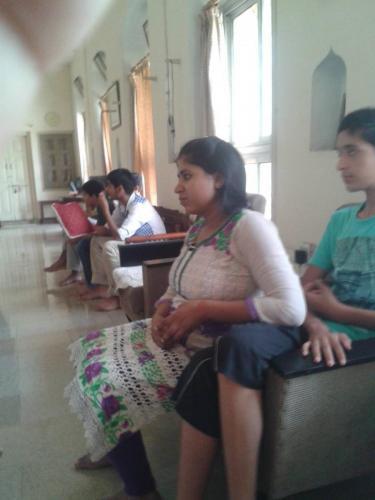 Haridwar Trip 2015 (22)