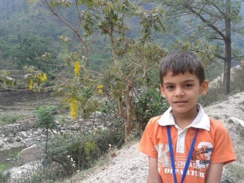 Haridwar Trip 2015 (29)
