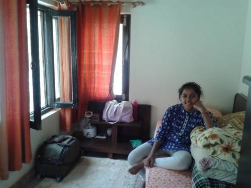 Haridwar Trip 2015 (32)