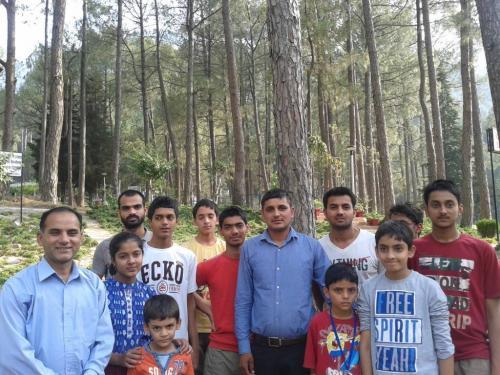 Haridwar Trip 2015 (35)