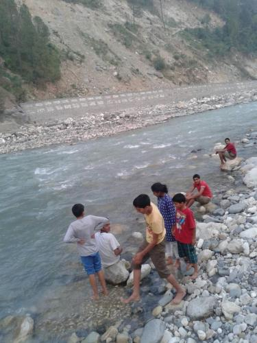 Haridwar Trip 2015 (38)