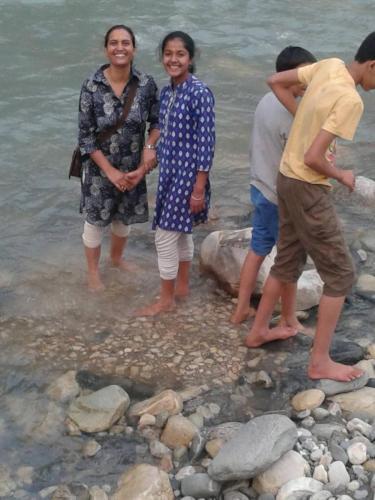 Haridwar Trip 2015 (39)