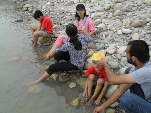 Haridwar Trip 2015 (50)