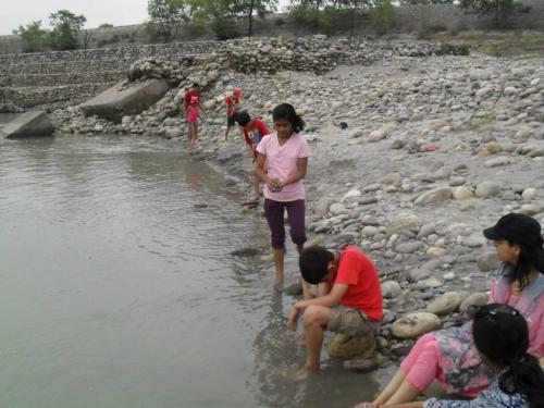 Haridwar Trip 2015 (51)
