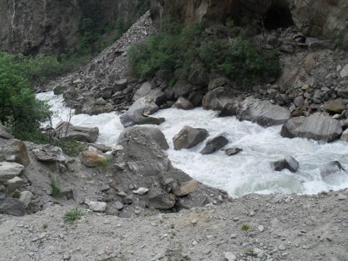 Haridwar Trip 2015 (59)