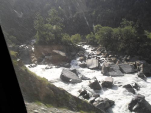 Haridwar Trip 2015 (61)