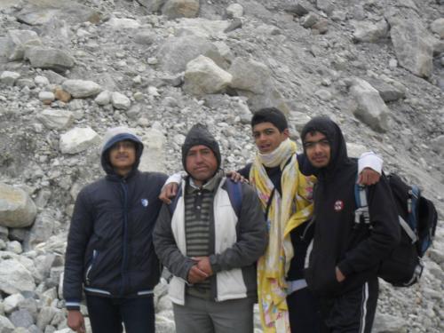 Haridwar Trip 2015 (63)