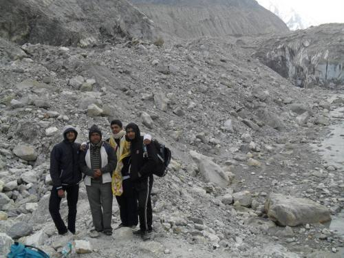 Haridwar Trip 2015 (64)