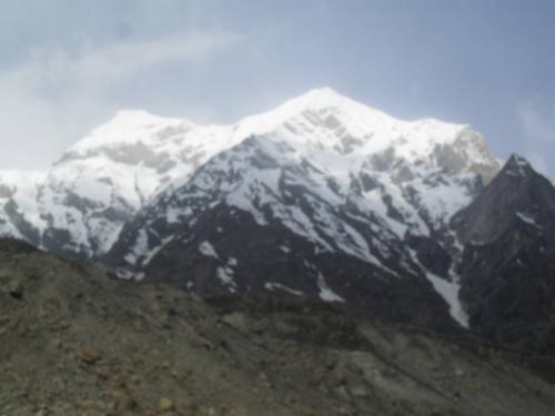 Haridwar Trip 2015 (65)