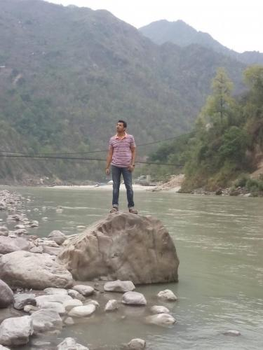 Haridwar Trip 2015 (70)