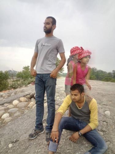 Haridwar Trip 2015 (71)