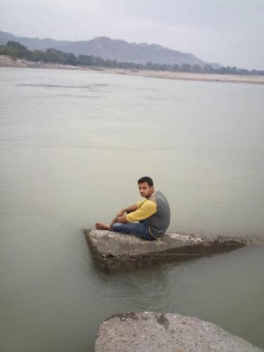 Haridwar Trip 2015 (72)