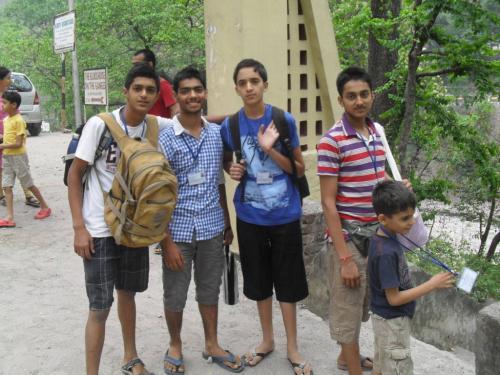 Haridwar Trip 2015 (79)