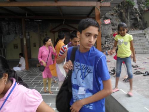 Haridwar Trip 2015 (82)