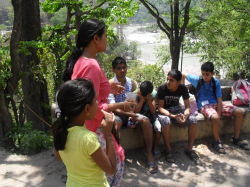Haridwar Trip 2015 (88)