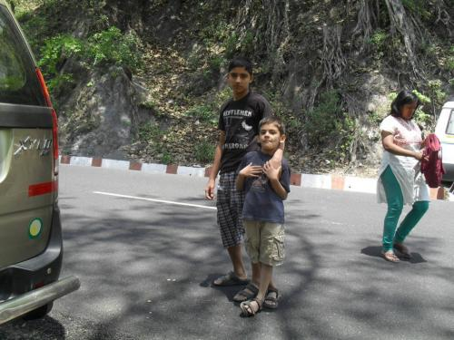 Haridwar Trip 2015 (89)