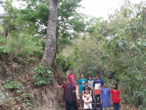 Haridwar Trip 2015 (9)