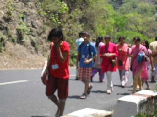Haridwar Trip 2015 (90)