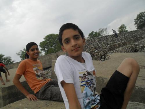 Haridwar Trip 2015 (96)