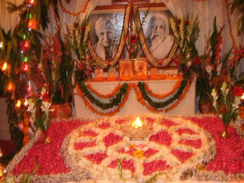 Samadhi Decoration (77)
