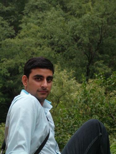 Shakambari & Kho Picnic (34)