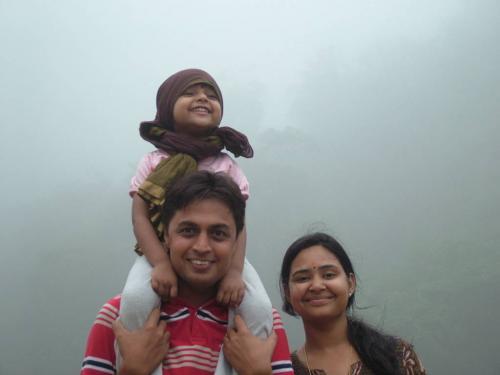 Shakambari & Kho Picnic (39)