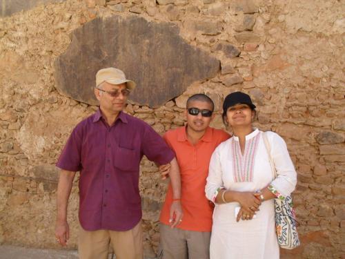Shakambari & Kho Picnic (8)