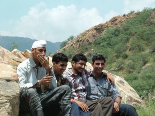 Shakambari Picnic (12)