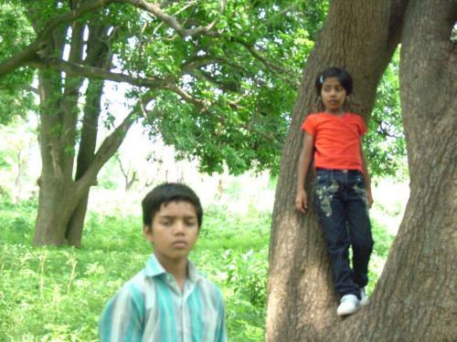 Shakambari Picnic (22)