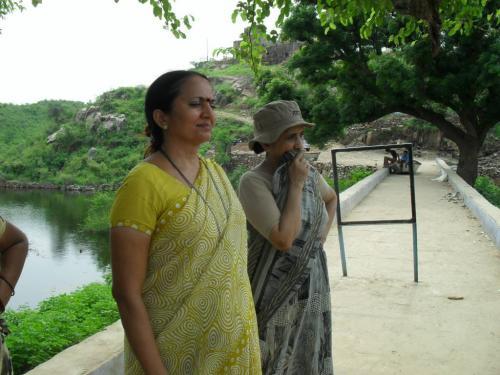 Shakambari Picnic (34)