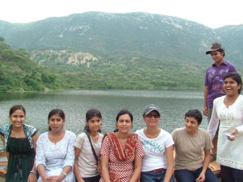 Shakambari Picnic (4)