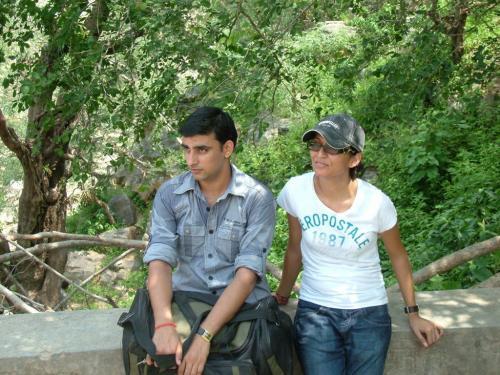 Shakambari Picnic (8)