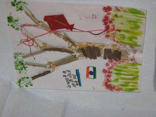 Various Activities (94)