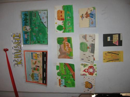 Various Activities (97)